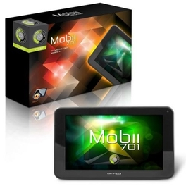 "Tablet Point Of View Mobii P701 7"",A9/512MB/8GB/Wi-Fi/Camera/Android 4.1 - WINWIN SHOP - Katalog prodavnica - Crna Gora"